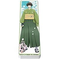刀剣乱舞 -花丸- 17 石切丸 キャラチャージライト