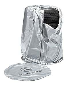 Amazon mercedes benz accessories for Mercedes benz accessories amazon