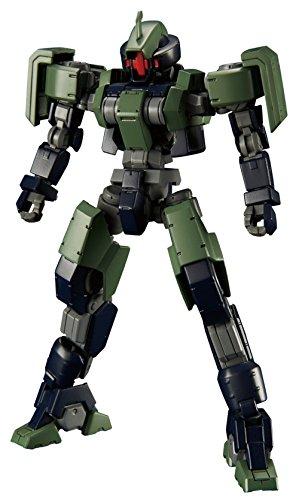 HG 機動戦士ガンダム 鉄血のオルフェンズ ゲイレール 1/144スケール 色分け済みプラモデル