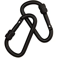 Camcon Locking Carabiner, Small Cc23000 by Camcon