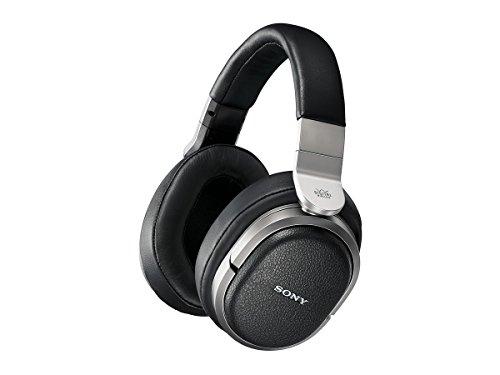 SONY 増設用ワイヤレスステレオヘッドホン  MDR-HW700
