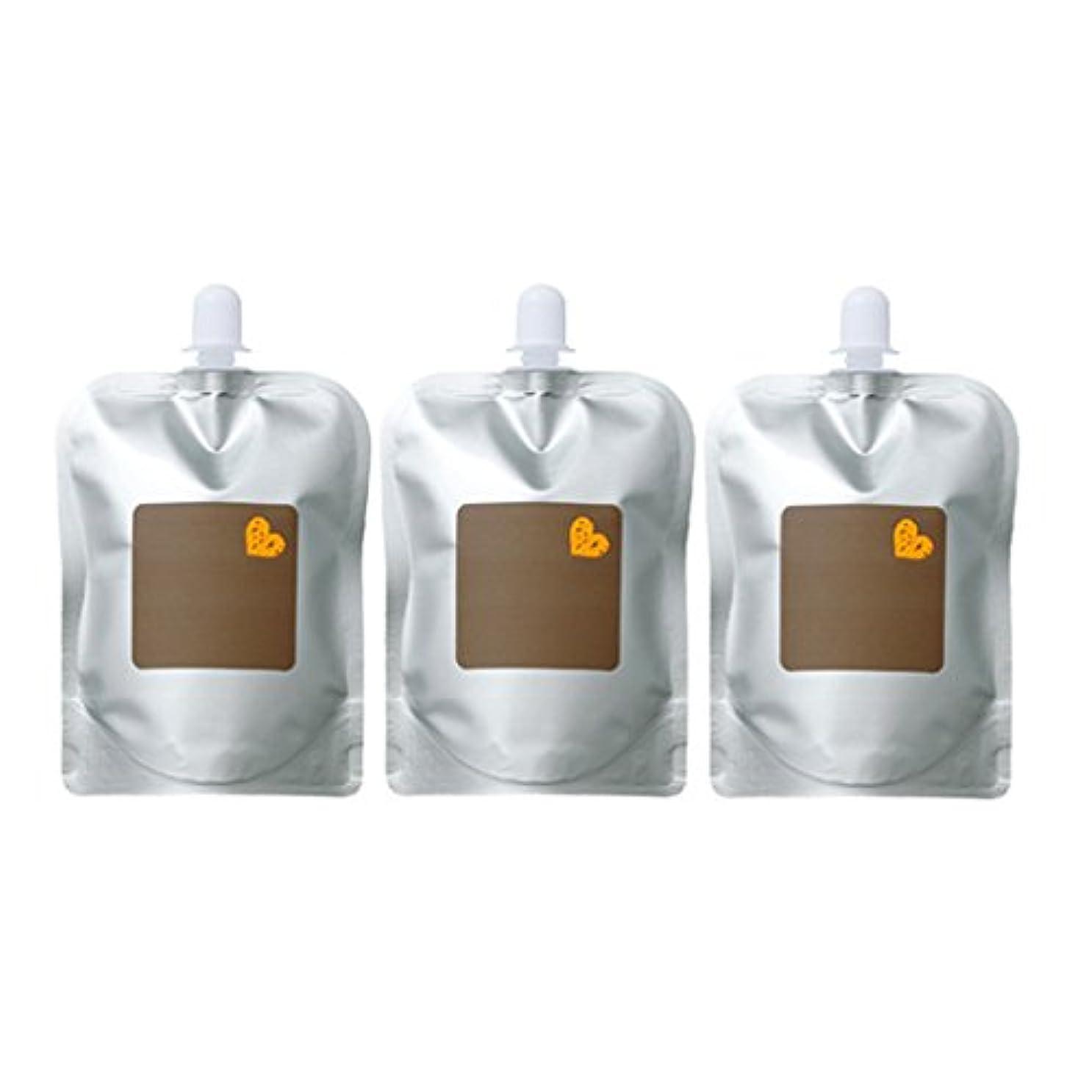 楽しいスポークスマン窓を洗う【X3個セット】 アリミノ ピース ライトワックス ホイップ 400g 詰替え用