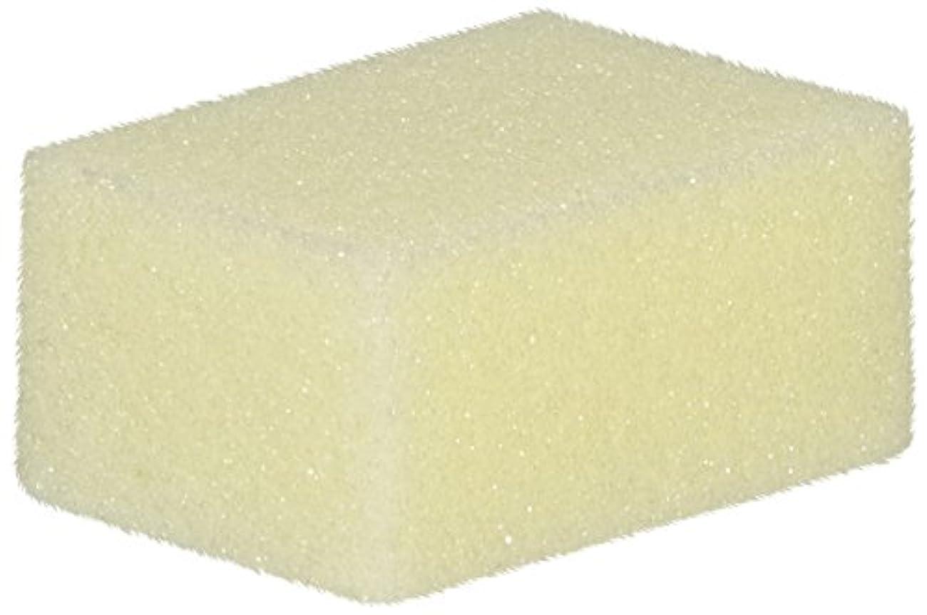 シリンダー縁石組立かかとキューブ(2個入り)