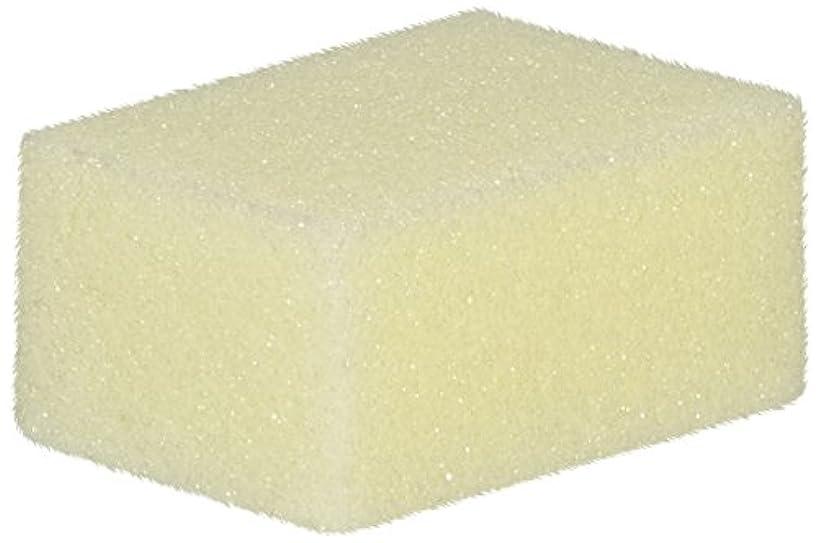 密度リラックス配管工かかとキューブ(2個入り)