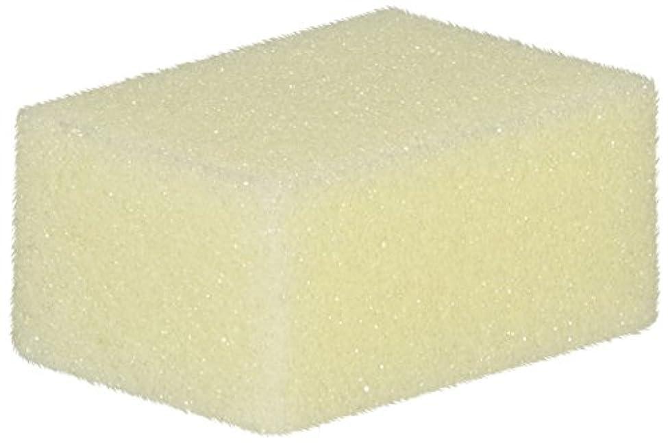 小数ナット確立かかとキューブ(2個入り)