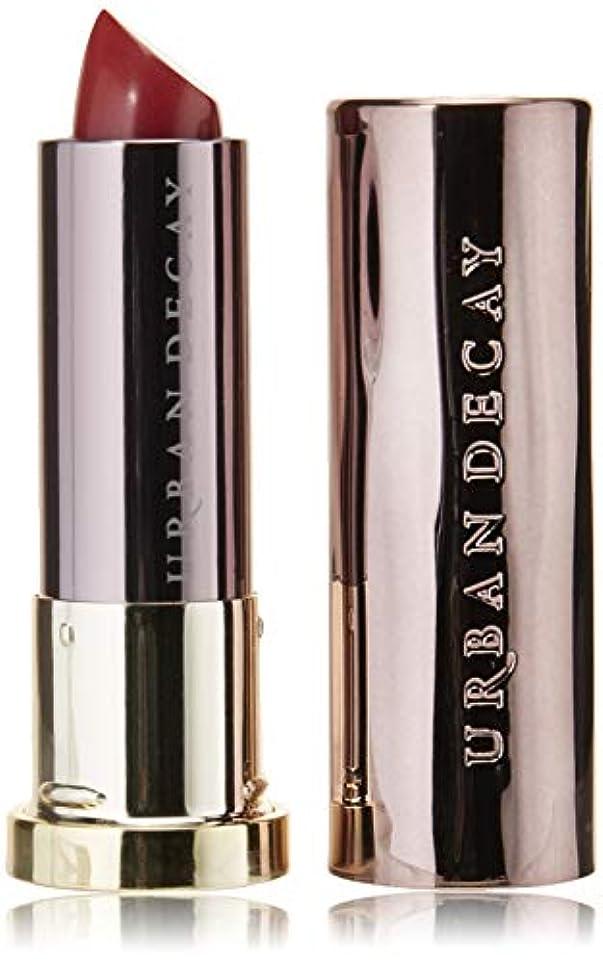 闘争住所の間でアーバンディケイ Vice Lipstick - # Manic (Cream) 3.4g/0.11oz並行輸入品