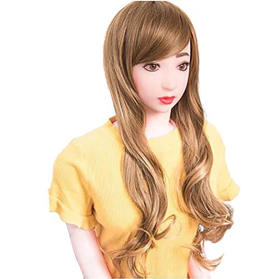 セクション後やるJNUBOSI 男性のインフレータブル人形/健康シリコーンインフレータブル人形/シミュレートされた3Dの眼球暖房暖かい膣のワンボディーコールベッドのシミュレーションの高さ165 cm