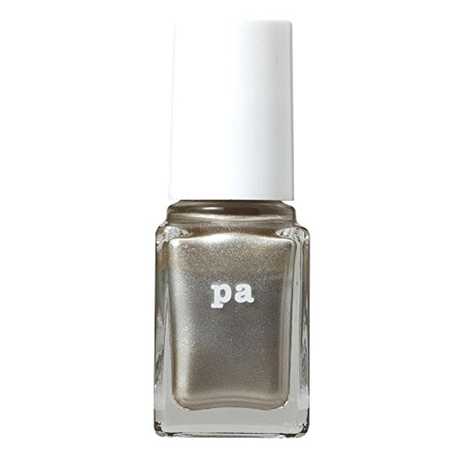 pa ネイルカラープレミア AA167 (6mL)