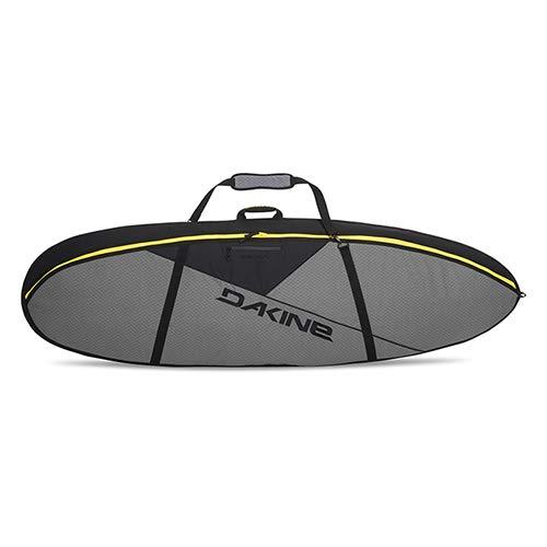 DAKINE,ダカイン,サーフボードケース,ハードケース,トラベルケース●RECON SURF THRUSTER 6'6'' AJ237-907