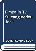 Pimpa in Tv. Su cangureddu Jack