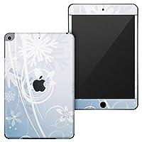 igsticker iPad mini 4 (2015) 5 (2019) 専用 apple アップル アイパッド 第4世代 第5世代 A1538 A1550 A2124 A2126 A2133 全面スキンシール フル 背面 液晶 タブレットケース ステッカー タブレット 保護シール 001478