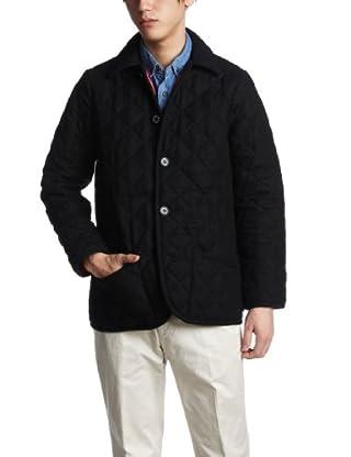 Waverly Tweed 11-18-0259-118: Black