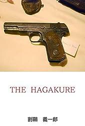 THE HAGAKURE