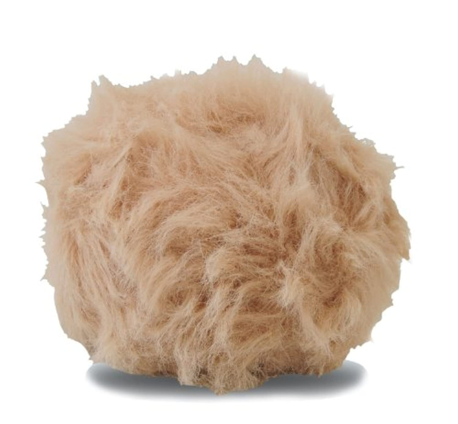 Diamond Select Toys Star Trek Electronic Tribble, Beige [並行輸入品]