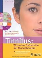 Tinnitus: Musiktherapie