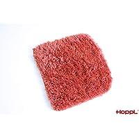 HOPPL(ホップル) コロコロチェア専用チェアパッド オレンジ CL-PAD-OR