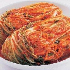 【純農園】業務用 玉キムチ5kg  ■韓美食■韓国食品■韓国食材■韓国キムチ■白菜キムチ■キムチ■美味しいキムチ■