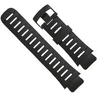 スント(SUUNTO) 交換ウレタンストラップ ヨットマン/Sランダー対応 [日本正規品 メーカー保証] SS013706000