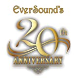 Eversound's 20th Anniversary
