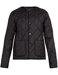 (ノビス) NOBIS Men`s Kamren quilted-nylon down jacket 男 `カムレンキルティングナイロンダウンジャケット(並行輸入品)