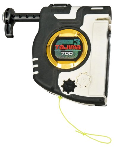 タジマ キャッチG3-700W PCG3-700W