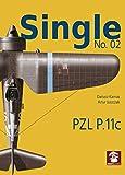 Pzl P.11c (Single)