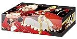 ブシロードストレイジボックスコレクション Vol.279 Fate/EXTRA Last Encore『セイバー』
