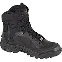 [ソログッド] メンズ ブーツ&レインブーツ Veracity GTX 7 Inch Tactical Boot 834-60 [並行輸入品]