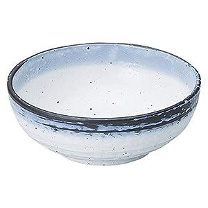 まるか光洋 小鉢 なごり雪 直径17×高さ6.2cm 業務用 51528030