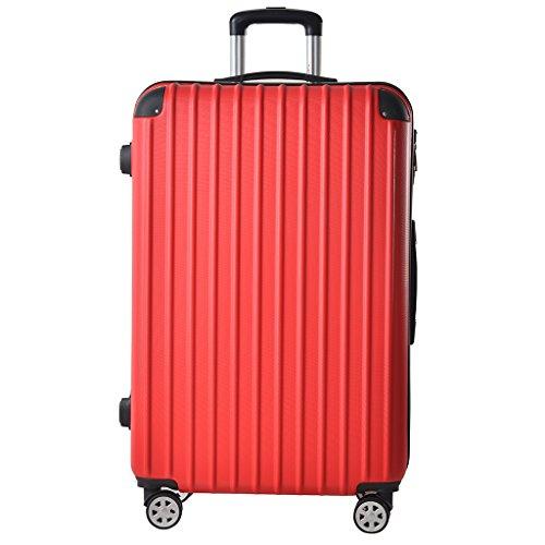 TANOBI 春先の スーツケース キャリーケース キャリー...
