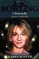 J.K. Rowling A Biography