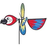Petite Spinner - Parrot [並行輸入品]