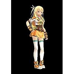 英雄伝説 閃の軌跡II (限定ドラマCD同梱版) &【Amazon.co.jp限定】特典(2種)付 - PS Vita