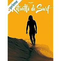 Ritratti Di Surf
