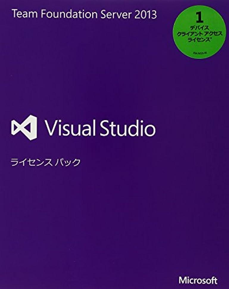 アマゾンジャングルメールを書く紛争Microsoft Visual Studio Team Foundation Server 2013版 デバイスCAL