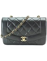 692323c9816f Amazon.co.jp: CHANEL(シャネル) - バッグ・スーツケース: シューズ&バッグ