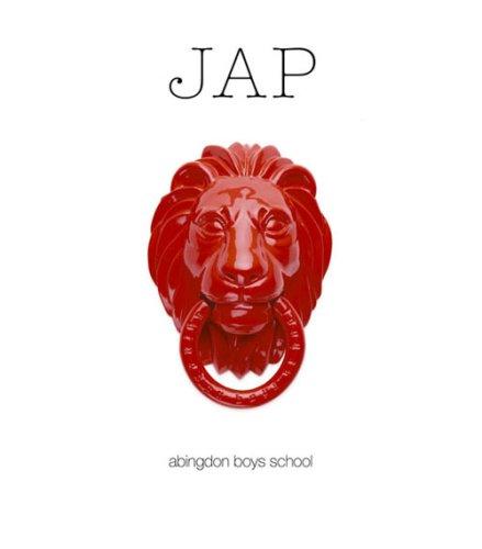 JAPの詳細を見る
