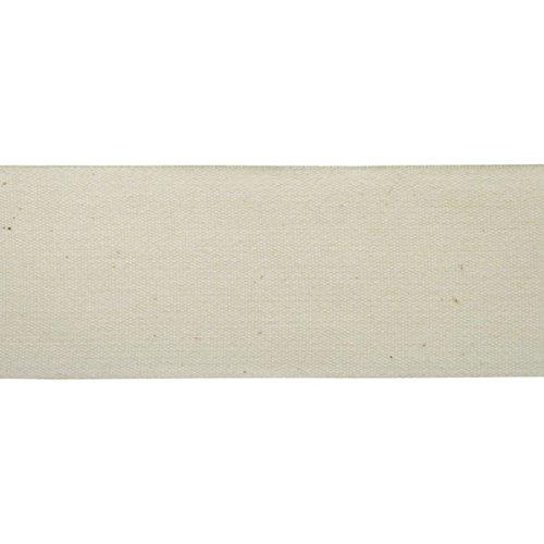 綿スタンプテープ 巾20mmx30m AN2030