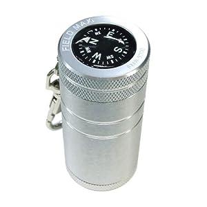 WINDMILL ウインドミル 携帯灰皿 フィ...の関連商品2