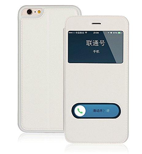 Youchan(ヨウチャン) iPhone6 iPhone6...