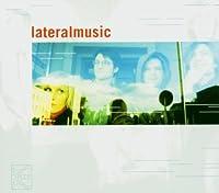Lateralmusic