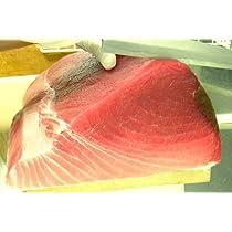 大間 産 天然 本マグロ 「中トロ・赤身」をご堪能 中トロわぎり 5人前 500g のし:賞品