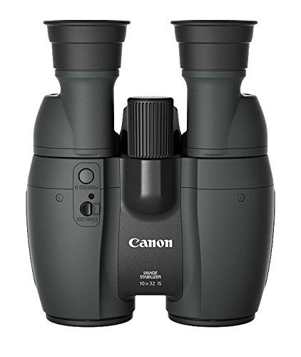 Canon(キヤノン)『10×32IS』