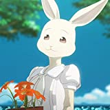 月に浮かぶ物語 / YURiKA