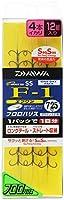 ダイワ  DMAXアユSS F4ONEF17.25