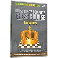 Chess King: Complete Chess Course: Endgames