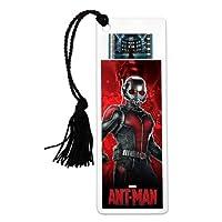 Marvel's Ant-Man Film Cell Bookmark