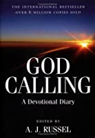 God Calling: A Devotional Diary