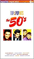 Top of the Pop Hits: The 50s by Various Artists