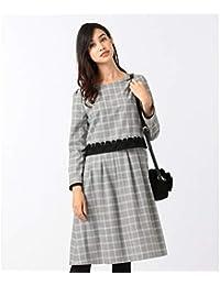 トッカ(TOCCA) EYELASH ドレス